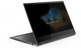 Lenovo Yoga C930 14 Glass Vibes