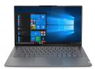 Lenovo Yoga S940 14 Core i7 8th Gen 16GB RAM