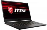 MSI GS65 Stealth Thin 8RF 15.6 inch intel Core i7 8750H 8th Generation