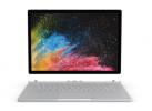 Microsoft Surface Book 2020 15 Core i7 8th Gen