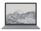Microsoft Surface Laptop 2 13