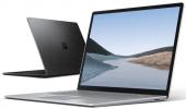 Microsoft Surface Laptop 3 15 inch
