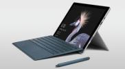 Microsoft Surface Pro 2019 Core i7 8th Gen