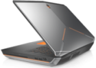 DELL  Alienware 18inch Gaming Laptop