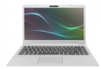 PC Specialist Lafite 14 Pentium Dual Core 4GB