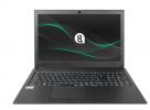 PC Specialist Ultranote 15.6 Celeron Dual Core 4GB