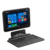 Panasonic Toughpad 12.5 Core M5 FHD 8GB RAM