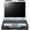 Panasonic Toughpad 13.1 Core i7 4GB RAM