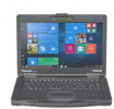 Panasonic Toughpad 14 Core i5 5th Gen 4GB RAM