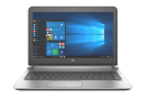 HP ProBook 430 G3 Notebook PC