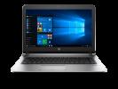 HP ProBook 440 G3 Notebook PC