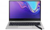 Samsung Notebook 9 Pro 2019 13 Core i7 8th Gen