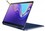 Samsung Notebook 9 Pen 15 2019