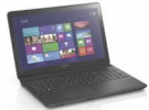 Sony VAIO Fit 15E SVF15412CXB 15.5-Inch