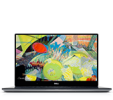 DELL XPS 15inch Laptop