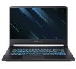 Acer Predator Triton 500 15 Core i7 9th Gen