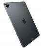 Apple iPad Pro (2019)