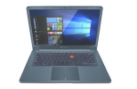iBall CompBook Netizen 14 Intel Celeron 4GB RAM