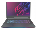 Asus ROG Strix HERO III 17 Core i9