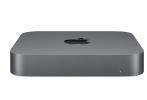 Apple Mac mini Core i3 8th Gen 1TB SSD