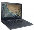 Samsung Chromebook 3 2GB RAM