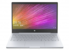 Xiaomi Mi Notebook Air 12 Core M3 2019