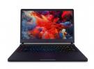 Xiaomi Mi Gaming Laptop 7th Gen 8GB RAM