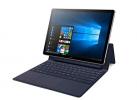 Huawei MateBook E 12 7th Gen 512GB SSD