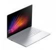 Xiaomi Mi Notebook Air 12 Core M3 7th Gen